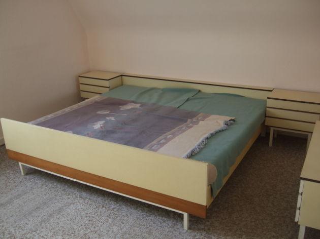 komplettes schlafzimmer zu verschenken | zweckverband